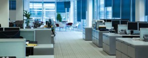 Office-Cleaning-