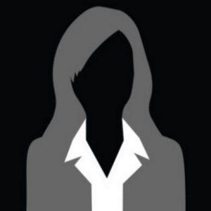 generic-female-avatar