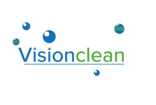 Visionclean introduces Eco Cleaning service