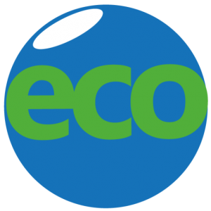 cropped-eco-bubble_icon_2_final.png