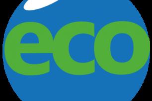 The Eco Challenge